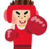 olympic12_boxing 2